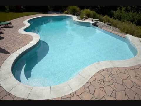 Cannon Pools And Spas Syracuse Oneida Cortland Auburn