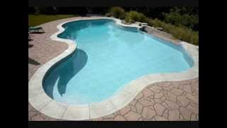 Cannon Pools and Spas - Syracuse, Oneida, Cortland, Auburn & Fulton NY