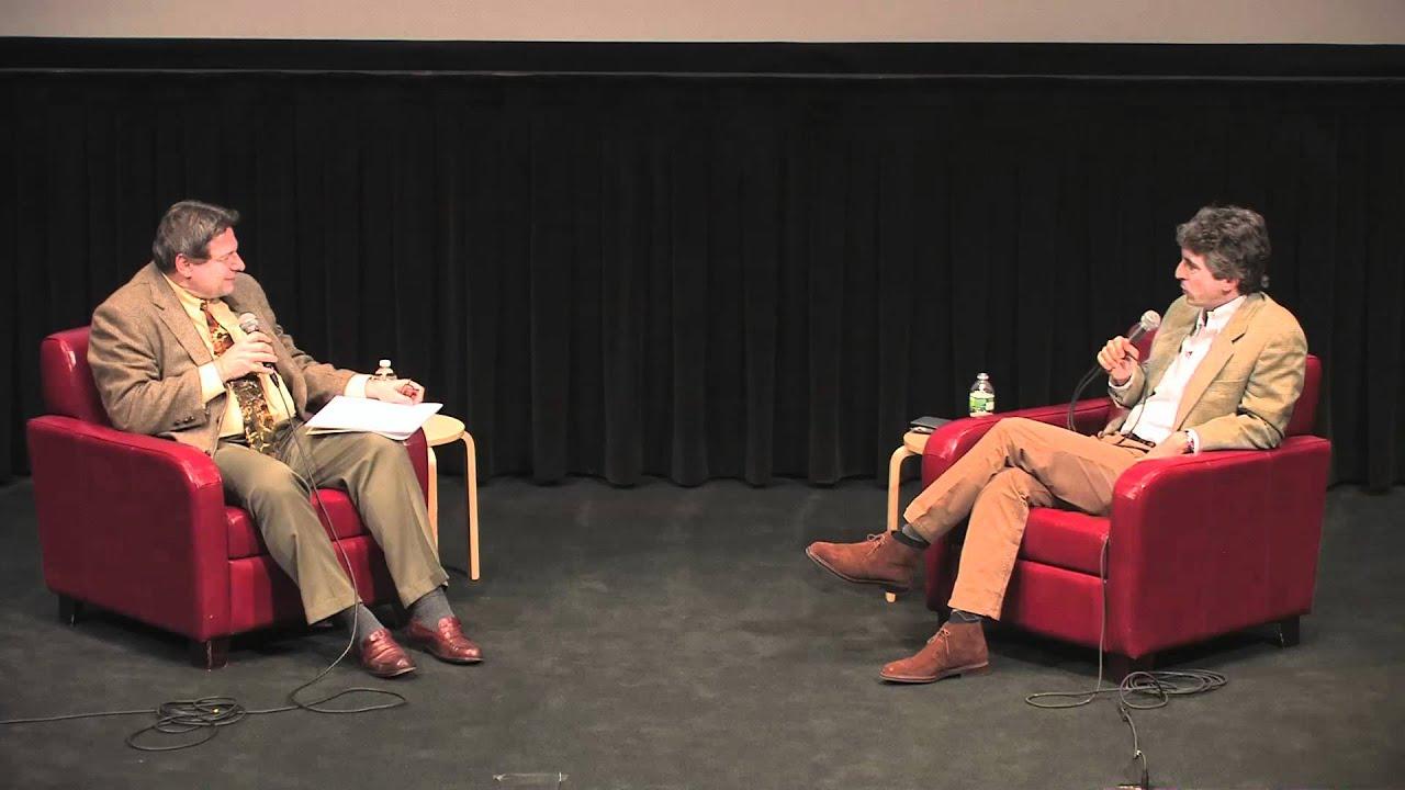 HBO On Cinema: Alexander Payne