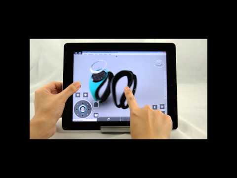 Use Splashtop Business to Remotely Access 3D / CAD Workstations