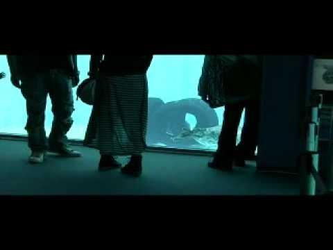 Port Nagoya Public Aquarium