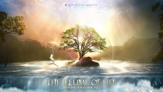 Muzronic Trailer Music - The Illume of Life [Full Album]
