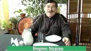 """Ресторан """"Вилла Отрада"""".  Неделя русской кухни."""