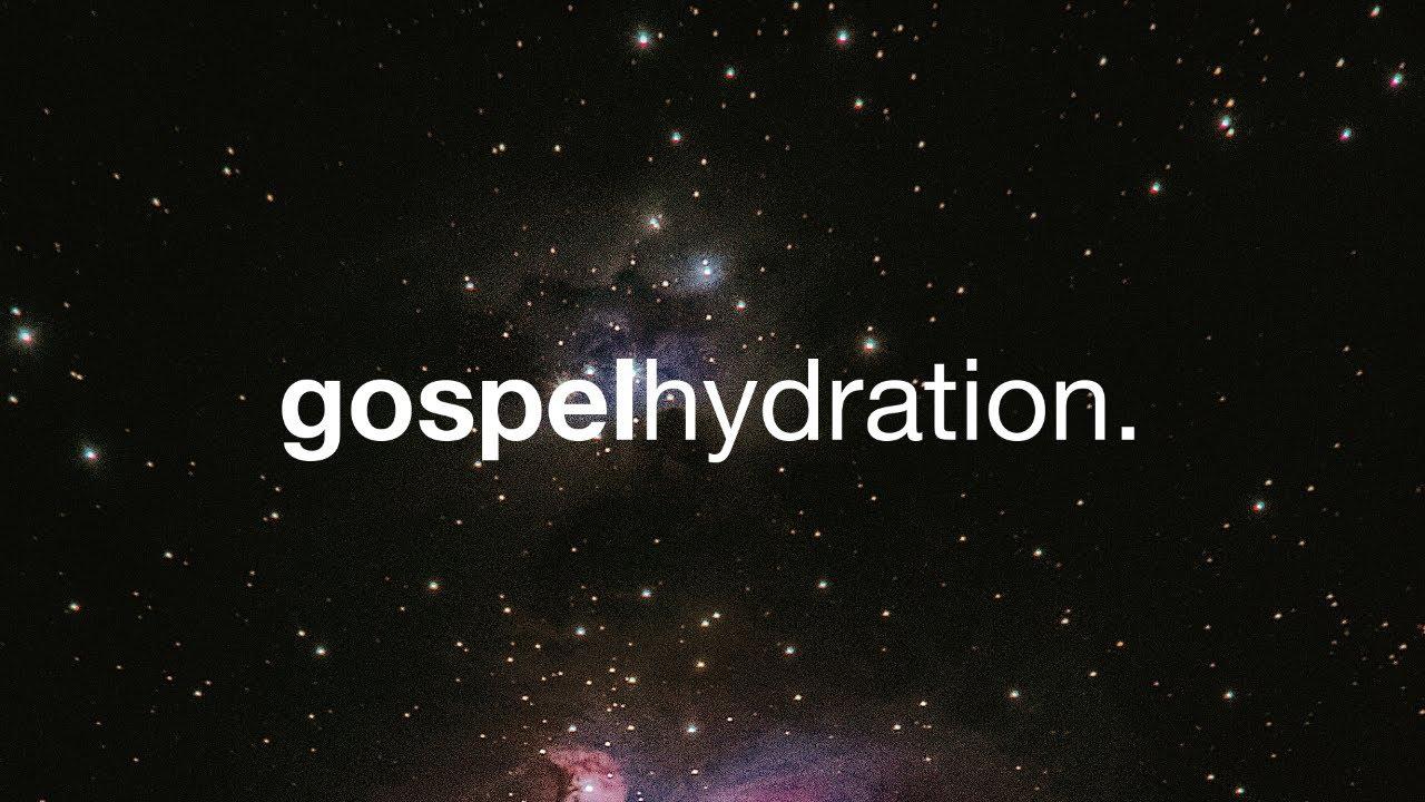 Tee Supreme - Holy Spirit