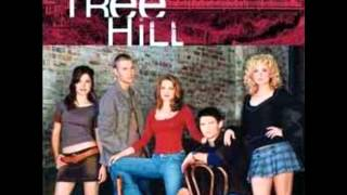 Watch One Tree Hill Be Yourself video