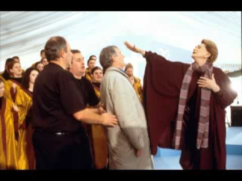 Is Faith Healing Real?? (Part 2)