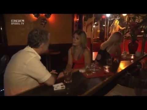 Prostitute nigeriane roma
