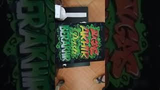 0972 231 538 Hà Nội ,bán máy in trực tiếp áo, vải tối màu