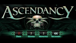Hegemony's Plans for Path of Exile Ascendancy Expac