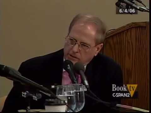 Stephen Kinzer: Overthrow - America's Century of Regime Change From Hawaii to Iraq