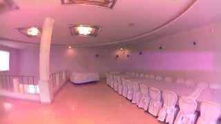 Банкетный зал в Днепропетровске. Банкетный зал для свадьбы и других мероприятий. Aleksandr&D