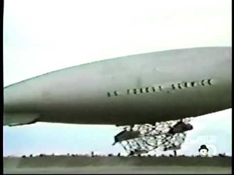 Tai nạn khinh khí cầu vãi hồn - Công cốc !