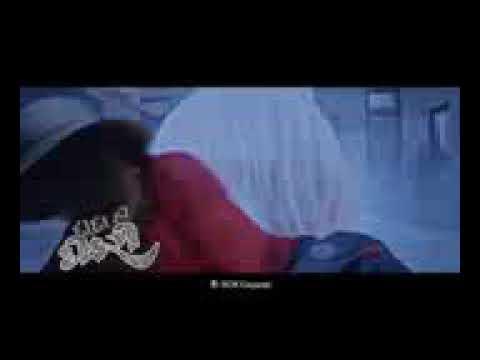 kinjal_dave_|_labu_jabu_song_|_dada_ho_dikri_|_new