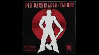 Ernst Busch - Der Barrikaden-Tauber (B)