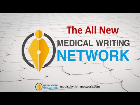 medical writing jobs in bangalore Wordplay content is looking exclusively for medical writers and doctors for a project on health and medicine apply for our medical writing jobs now.