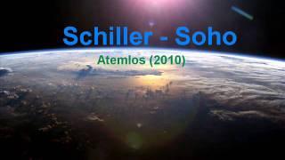 Schiller - Soho