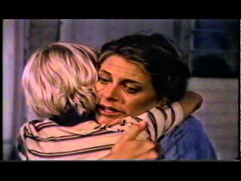 Memories Never Die Lindsay Wagner CBS TV Movie 121582
