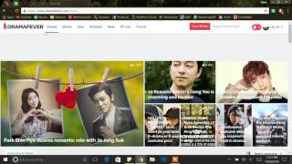 Video Top 5 Best K Drama Websites download MP3, 3GP, MP4, WEBM, AVI, FLV Desember 2017