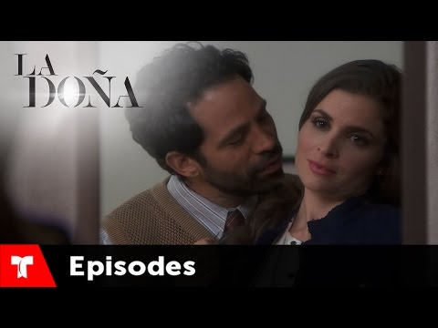 Lady Altagracia | Episode 101 | Telemundo English