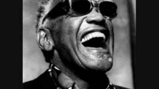 Watch Ray Charles Seven Spanish Angels video