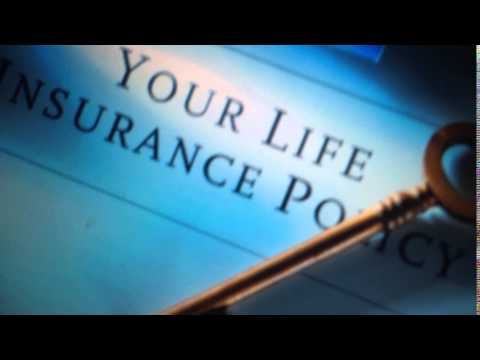About Globe Life And Accident Insurance Company 0469