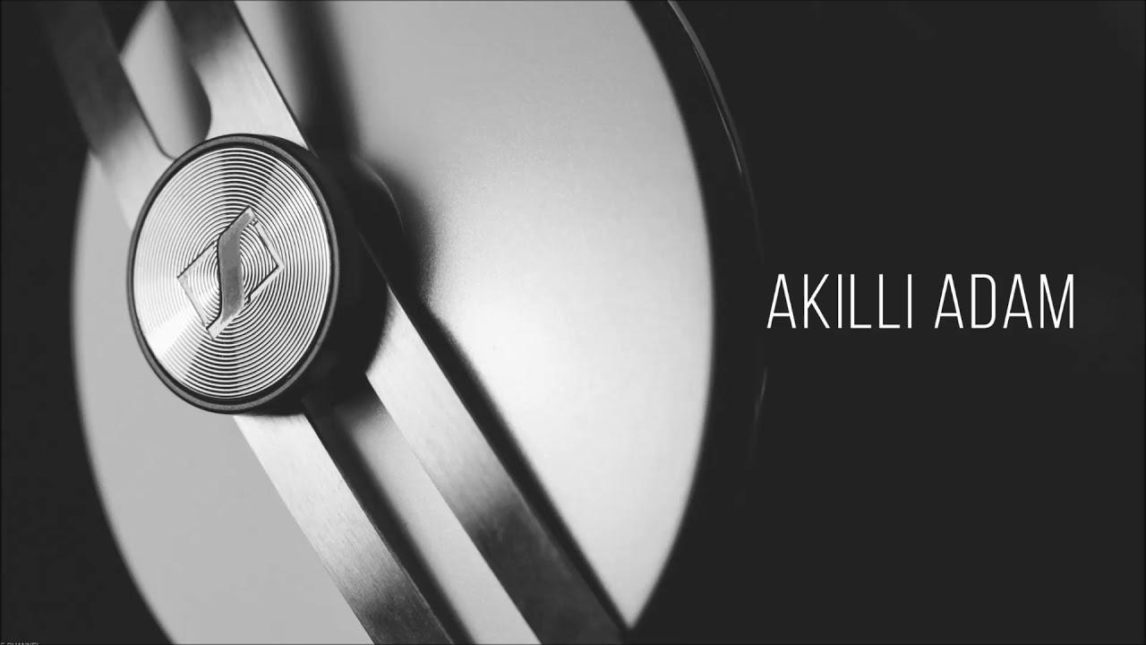 Mehrim Adrenalin 2018 Audio By Dj Ramin Official Ask keks_narkotiki12 a question now. mehrim adrenalin 2018 audio by dj