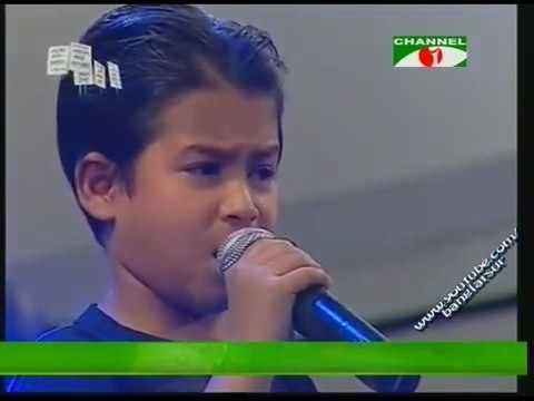 Gaanraj 2008   41 3   Udhoy   Top 9 Results Low, 360p