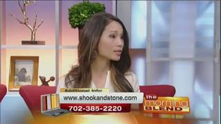 Shook and Stone | The Morning Blend | Auto Accident Insurance & Coverage