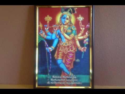 Mahabharata Retold by C.Rajagopalachari - 20. Jarasandha