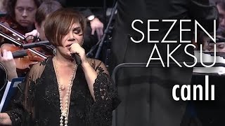 Sezen Aksu & The Royal Philharmonic Orchestra -
