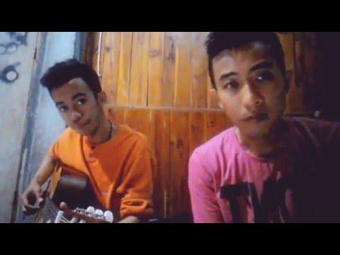 Buah hati - ihsan (cover by I&R)