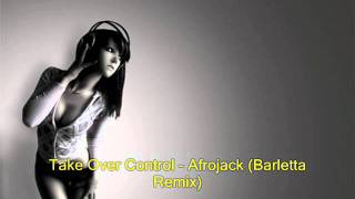TOP NEW BEST ELECTRO HOUSE MUSIC - August/September 2011