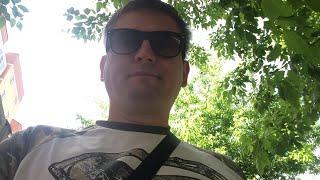 Обучение риэлторов онлайн в Сочи  | Тренинг риэлторов онлайн в Сочи | Как делать расклейку