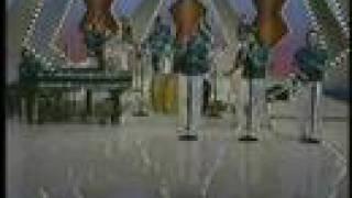Ray Barretto, canta Ray Saba - Lo Tuyo y Lo Mio
