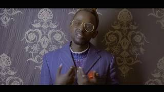ROSELLA - H_ART THE BAND x LADY JAYDEE ( official video - CLUB VERSiON )