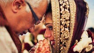 💕👰Banno re Banno Meri Chali Sasural ko..Heart Touching Sad Song💕😢😢(Kabira Encore)