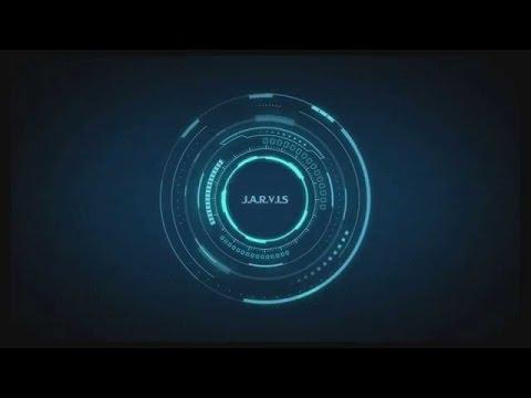 Вопрос: Как создать виртуального помощника наподобие JARVIS?