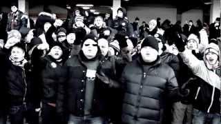 Frankfurter Jungs - Caser Nova & Fuego Fatal