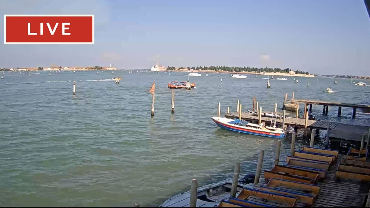 Live Stream Italien Spanien