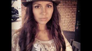 ♥ Как сделать локоны с помощью утюжка ♥(ДРУГИЕ МОИ ВИДЕО: Как я ухаживаю за волосами? ▷ https://youtu.be/uKu3jbo87hw Сила макияжа Макияж на пол лица ▷ https://youtu.be/2lS..., 2014-08-18T17:24:17.000Z)
