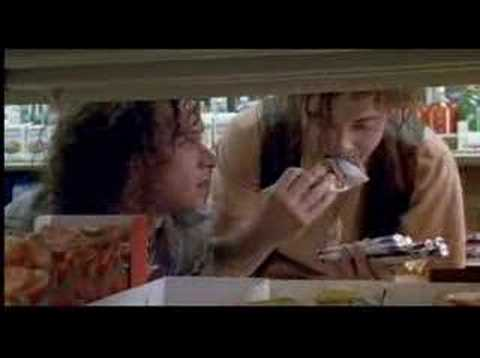 Encino Man  Wheez the Juice