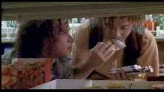 Encino Man - Wheez the Juice