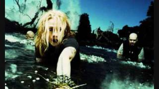 Ur A Wmn Now - Otep (lyrics in description)