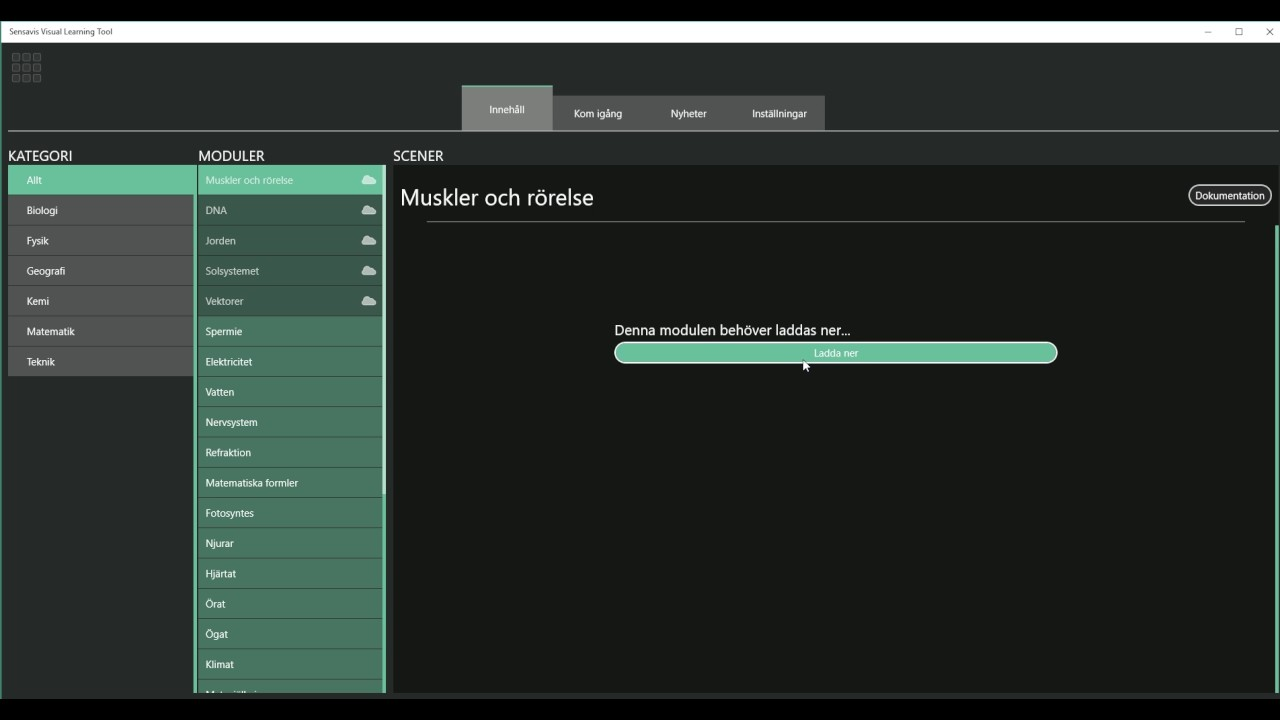 LADDA NER BÖCKER GRATIS MP3