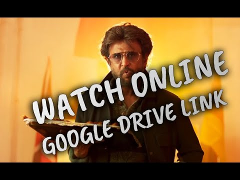 Download Petta full movie Hindi dubbed   superstar Rajini Kant   south Indian   new Hindi dubbed movie   2020