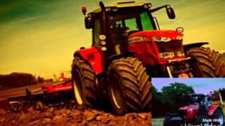Maszyny Rolnicze :) DxKrecik69