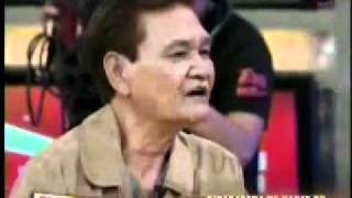 Pinoy Channel TV   PinoyTVi   Pinoy TV 244247   FACE TO FACE   SEPT  28  2011 PART 3 6