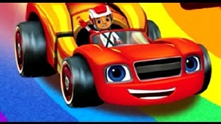 Мальчик Играет В Машинки  - Машинки Сериал Для Мальчиков   3 Серия