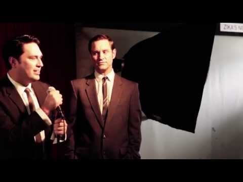 Jack of Hearts    World Premiere    by David Williamson