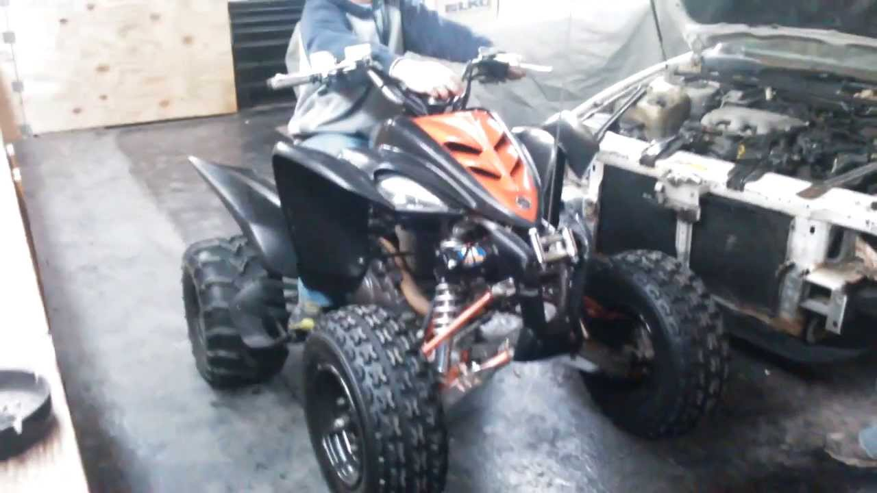superwinch atv part [ 1280 x 720 Pixel ]